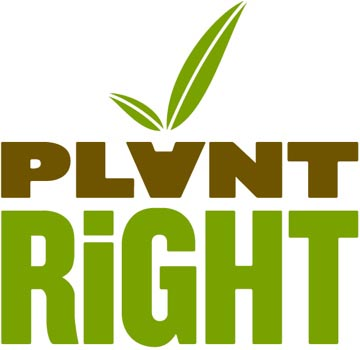Plant Right Watershed Approach Webinar
