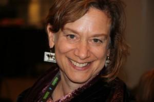 Judith Schwartz