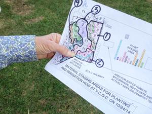 homeowner land management